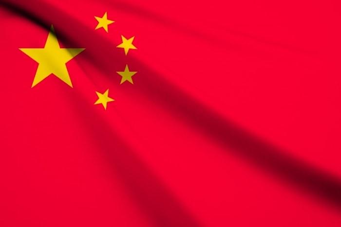 中国 社債 デフォルト