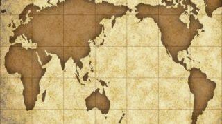 南海泡沫事件