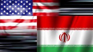アメリカイラン