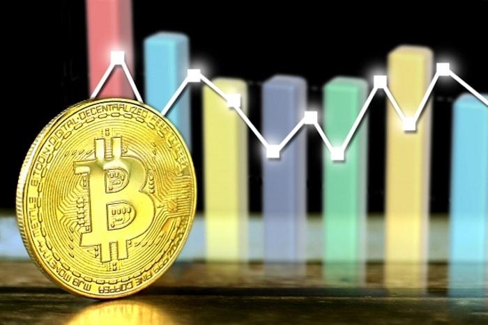 ビットコイン増やす