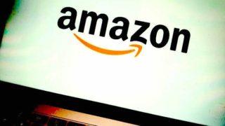 Amazonビジネスモデル